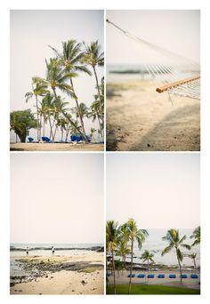 Hawaii courtesy of Bonnie Tsang