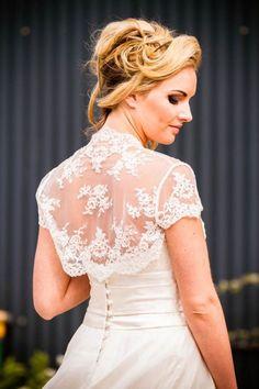 420d4384dc394 Gorgeous Vintage Wedding Dresses Wedding Pins