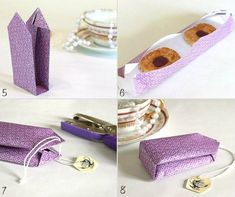 See how to make my original tea bag cookie packs DIY tea party favors that are perfect for any tea party. Make them for brides maids, for mothers day, or a little girls birthday tea party. Tea Bag Favors, Diy Tea Bags, Tea Party Favors, Diy Party, Party Ideas, Wedding Favors, Favor Bags, Diy Wedding, Tea Bag Cookies