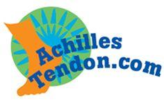 Achillestendon.com logo240
