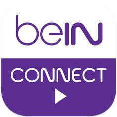 15 Bein Sports Ideas Bein Sports Sports Channel Free Tv Channels