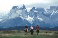 How to combine Torres del Paine and el Calafate news.southameri...