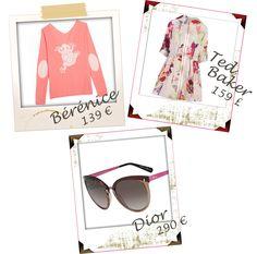 47 meilleures images du tableau Fashion Moodboards   Saison ... 938525366462