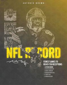 8d98c7b6e Pittsburgh Steelers ( steelers)