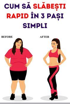 sfaturi pentru a pierde în greutate rapid și natural