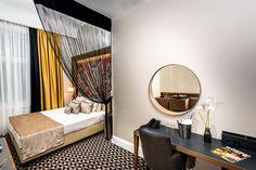 Moments sí es un 'gran hotel Budapest' - diariodesign.com