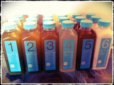 A guide to juice cleanses blueprint cleanse cleanse and juice blueprint cleanse malvernweather Image collections