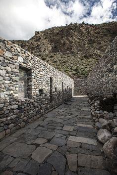 Gallery of Himalesque / ARCHIUM - 20