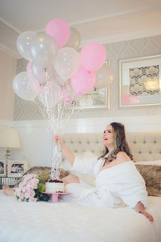 Cute Birthday Pictures, Birthday Ideas For Her, Birthday Goals, Birthday Pins, 35th Birthday, Birthday Photos, Girl Birthday, Birthday Photography, Christmas Photography