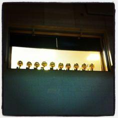 """""""Pau Gasol, la última jugada de una leyenda del baloncesto"""", en @elpaissemanal y en www.alvarocorcuera.com/?project=pau-gasol-la-ultima-jugada-de-una-leyenda-del-baloncesto Wall Lights, Ceiling Lights, Track Lighting, Home Decor, Basketball, Appliques, Decoration Home, Room Decor, Outdoor Ceiling Lights"""