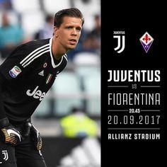 """Pronti per Juventus-Fiorentina! ⚪️⚫️ #Dybala #Juventus #Juve #FinoAllaFine #TillTheEnd #ForzaJuve…"""