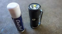 This is it: the best flashlight I have ever used, at a price anyone can afford. Camping Equipment, Camping Gear, Outdoor Camping, Camping Hacks, Backpacking, Outdoor Life, Half Moon Bay Camping, Camping Flashlights, Camping In England