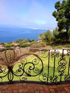 Palos Verdes Horse Property and Homes - Toering