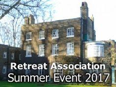 RA - Summer Event 2016
