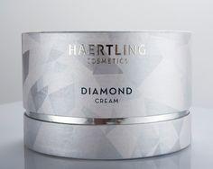 Diamonds Are Forever — The Dieline - Branding & Packaging