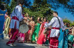 South Asian Weddings Indian Wedding by Algarve Wedding Planners   My Portugal Wedding   Portugal Luxury Weddings - Algarve, Lisbon, Cascais, Sintra & Madeira - info@algarveweddingplanners.com   info@myportugalwedding.com