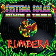 """Rumbera"" - Systema Solar #ColombiaSinbru #ColombianMusic"
