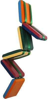 Traditional Wooden Toys Jacob's Ladder: Amazon.co.uk: Toys & Games