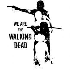 the-walking-dead-rick-grimes-daryl-dixon-michonne-carl-grimes.png (277×277)