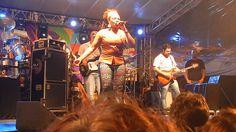 MARGARETH MENEZES - SINA (Djavan) ANDAR COM FÉ (Gilberto Gil) - Mercado ...