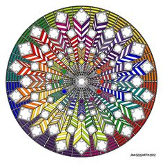 mandala_38___rainbow_coloured_by_mandala_jim-d4zhqc8