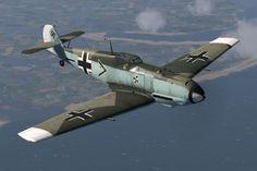 Bf 109 Wreck | ARC Discussion Forums: franz von JG3 decals - ARC Discussion Forums