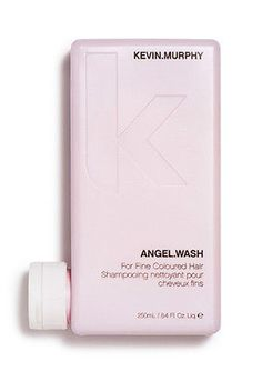 Kevin Murphy Angel Wash for Color Treated Hair Shampoo 250ml/8.4oz