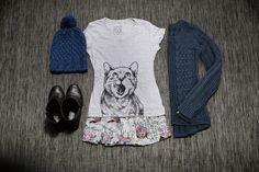 cute combination