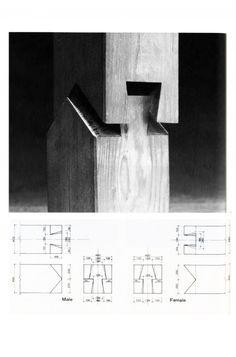 en-detalle-especial-los-ensambles-de-madera-en-la-arquitectura-japonesa-tradicional