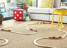 Дуже класна залізниця LILLABO  Діти будуть у захваті!  Ціна: 407 грн…