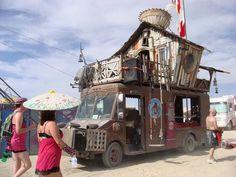 Travel Trailer Story – The Towing Guide Mini Camper, Truck Camper, Camper Van, Rv Trailers, Vintage Trailers, Travel Trailers, Vintage Campers, Kombi Motorhome, Motorhome Travels