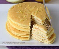 lemon-ricotta-protein-pancakes-fork