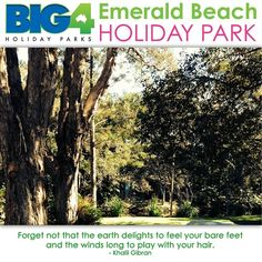 Why book your reservations at #CoffsHarbour? Click Here http://www.ebhp.com.aublogs/just-what-the-doctor-ordered-reasons-to-book-a-family-getaway-at-coffs-harbour  #EBHP #EmeraldBeach #HolidayParks #BIG4 #CoffsHarbour #CoffsCoast #CaravanPark EmeraldBeachHoliday Web http://www.ebhp.com.au Facebook http://www.facebook.com/emeraldbeachhp Twitter http://twitter.com/emeraldbeachhp Pinterest http://www.pinterest.com/EmeraldBeachAU Instagram http://instagram.com/big4emeraldbeach
