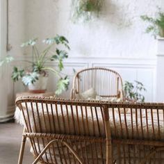 46 Best Green Room Images Nest Design Home Decor Homes