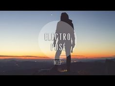 Electro Posé - Inside Your Minds ◆ Deep House ◆ Chillwave ◆ UK House ◆ Nu Disco ◆ Lounge music ◆ Indie ◆ Minimal ◆ ♪ Spotify : http://sptfy.com/electropose ♪...