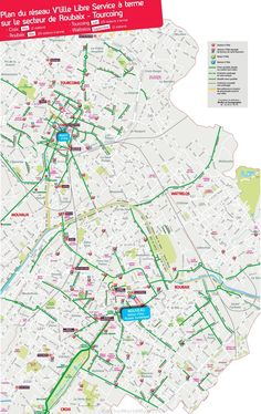 Nottingham bus map Maps Pinterest Bus map Nottingham and City