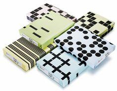 packaging by Stockholm Design Lab
