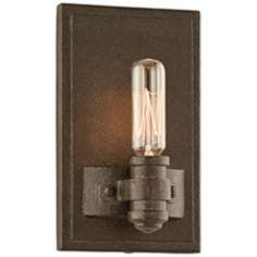 1000+ images about Lakehouse Media Room on Pinterest Wall Sconces, Sconces and Media Rooms