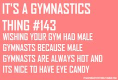 gymnastics life problems | Life of a Gymnast