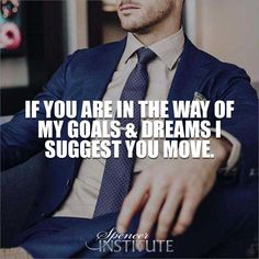 You have a plan to become great, a plan that you didn't do yet! So what's next? Don't let someone or something to block on your way to success. Create a career in fitness now! As you have successfully gained the credentials. There's a lot of opportunities for your career. The list of opportunities is truly endless. Nothing is hold you back. So, go make a difference today! When you graduate, we share all these strategies with you. #lifecoachtraining #Fitnesscareer #fitnessprogress…