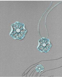 @badr_zargar  #jewelrydesigner #design #jewellery #jewelry #jewels #diamond #instajewelry #jewelleryoftheday #jewelrydesign #jewellerydesign #jewellerydrawing #jewellerypainting #jewellerydesigner #handdrawing #art #golden