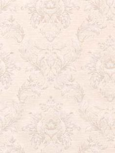 Check out this wallpaper Pattern Number: 97141640 from @American Blinds and Wallpaper � decorate those walls!