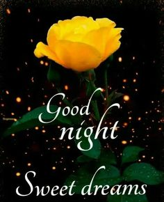 Good Night Images For Whatsapp Cute Good Night Quotes, New Good Night Images, Good Night Love Messages, Lovely Good Night, Good Night Flowers, Good Night Prayer, Good Night Blessings, Good Night Greetings, Good Night Wishes