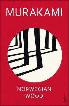 Norwegian Wood: Amazon.de: Haruki Murakami: Fremdsprachige Bücher