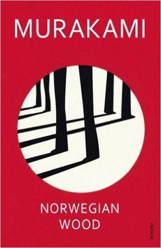Norwegian Wood: Amazon.de: Haruki Murakami: Fremdsprachige Bücher