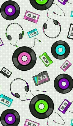 20 ideas for music wallpaper iphone design wallpapers