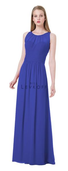 dc62c3e17a6 19 Best  Levkoff Spring 2018 Bridesmaid Collection images