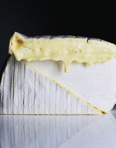 What Cheese Are You? http://www.culturevixen.com/2013/12/what-cheese-are-you/