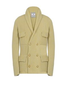 Andrea #Pompilio  #Menswear #men's #fashion #menswear #FW 12/13 #fall #winter #man #outfit