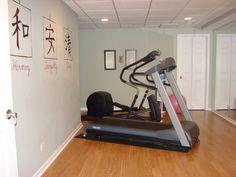 16 best home gym images  home home gym house design